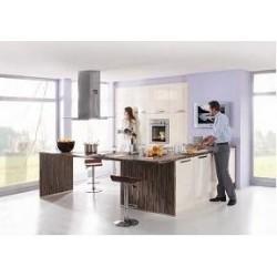 (45) Elegante Design Keuken