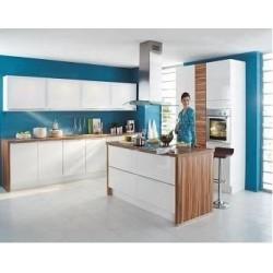(61) greeploze eiland keuken nu voor spectaculare actie prijs